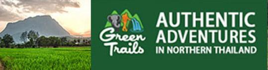 green-trails